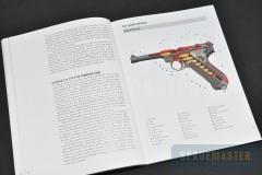 Luger-03