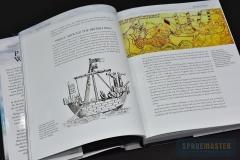 the-pirate-world-002