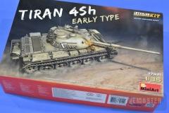 TIRAN-4-Miniart-01
