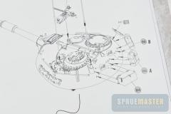 TIRAN-4-Miniart-138