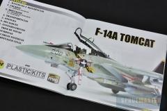 F-14-MS-Publicacoes-02