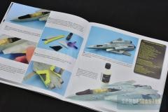 F-14-MS-Publicacoes-06