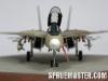 f-14a_tomcat_iran_68