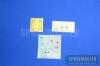 fiat-topolino-016