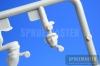 fiat-topolino-022