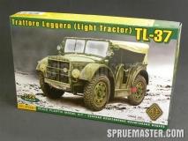 trattore_leggero_tl-37_021