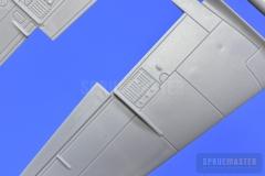 TS-11-iskra013