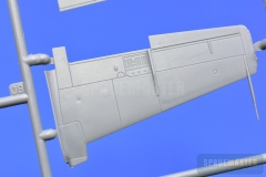 TS-11-iskra014