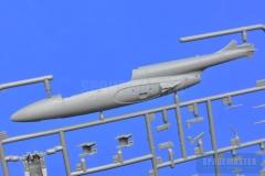 TS-11-iskra020