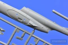 TS-11-iskra021