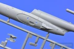 TS-11-iskra023