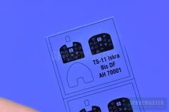 TS-11-iskra051