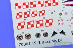TS-11-iskra055