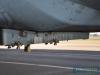 Embraer Super Tucano 018