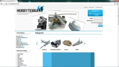 tuto_hobbyterra_1-custom