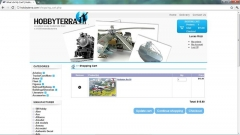 tuto_hobbyterra_4-custom