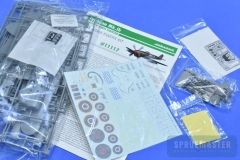 eduard-typhoon-001