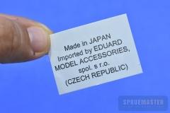 eduard-typhoon-056