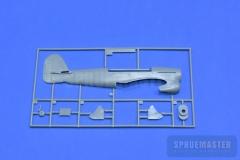 eduard-typhoon-069