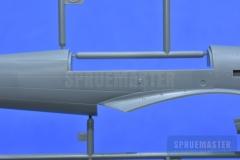 eduard-typhoon-026