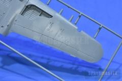eduard-typhoon-030