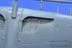 eduard-typhoon-031