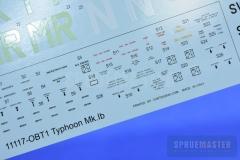 eduard-typhoon-064