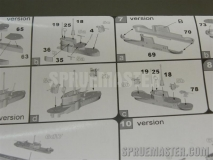u-boat_020