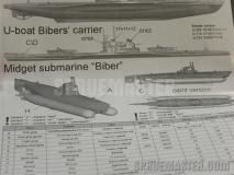 u-boat_022