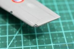 Green-Stuff-UV-Resin-003