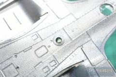 Green-Stuff-UV-Resin-012