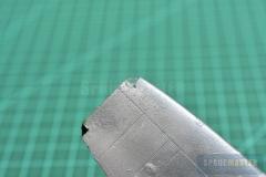 Green-Stuff-UV-Resin-014