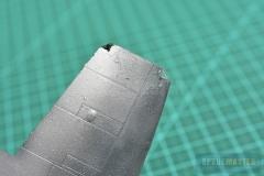 Green-Stuff-UV-Resin-015
