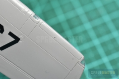 Green-Stuff-UV-Resin-020