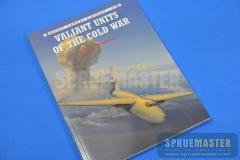 valiant-cold-war-01