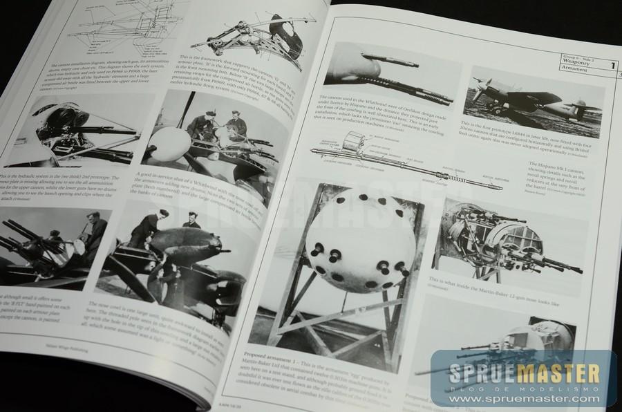 valiant wings publishing airframe album 4 the westland whirlwind pdf