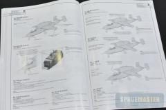 He-162-005