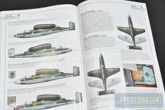 He-162-006