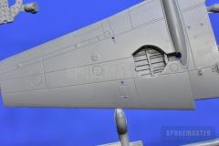 DH-100-Vampire-Pinocchio-Nose-24