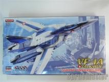 vf-1-valkyrie-001