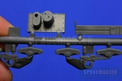 Vickers-MKe-32