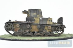 Vickers-Mark-E-138