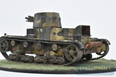 Vickers-Mark-E-139