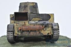 Vickers-Mark-E-140