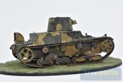 Vickers-Mark-E-141