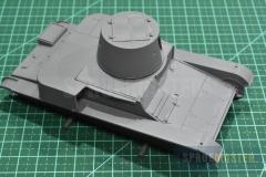 Vickers-Mark-E-01