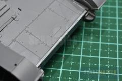 Vickers-Mark-E-04