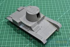 Vickers-Mark-E-15
