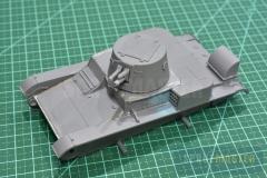Vickers-Mark-E-20