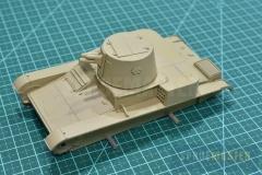 Vickers-Mark-E-21